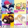 Thumbnail of related posts 070