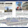 Thumbnail of related posts 094